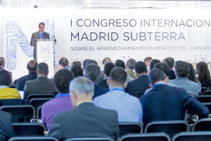 congreso-internacional-energias-subsuelo-copy