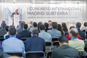 congreso-internacional-energias-subsuelo1-copy