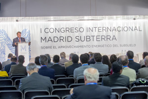 congreso-madrid-subterra-copy