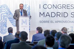 presidente-madrid-subterra1